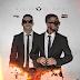 DJ Callas ft. Young Double & Rui Orlando - Daqui Não Tiro O Pé (Rap)