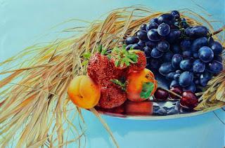 fotos-de-cuadros-con-uvas