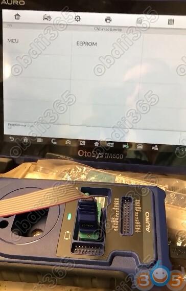 auro-im600-EEPROM-ST95040-3