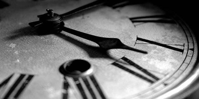 """Τα έχουν κάνει """"μπάχαλο"""" στην Ευρώπη με την αλλαγή της ώρας"""