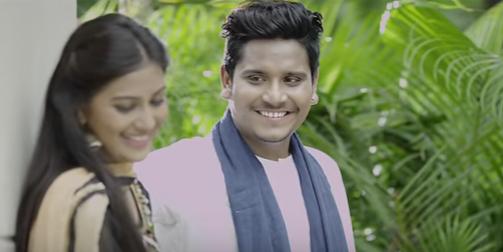 Ishq Di Reet - Vineet Khan, Ft. Kamal Khan Full Lyrics HD Video