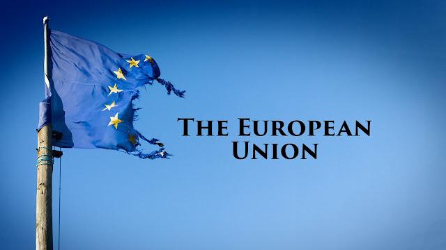 Η Ευρώπη χρειάζεται μια δημιουργική καταστροφή!
