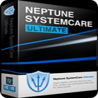 تحميل NEPTUNE SYSTEMCARE ULTIMATE مجانا لتحسين الكمبيوتر وحماية الخصوصية