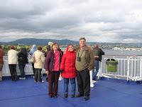 fiordo de Oslo, oslo, noruega, vuelta al mundo, round the world, información viajes, consejos, fotos, guía, diario, excursiones