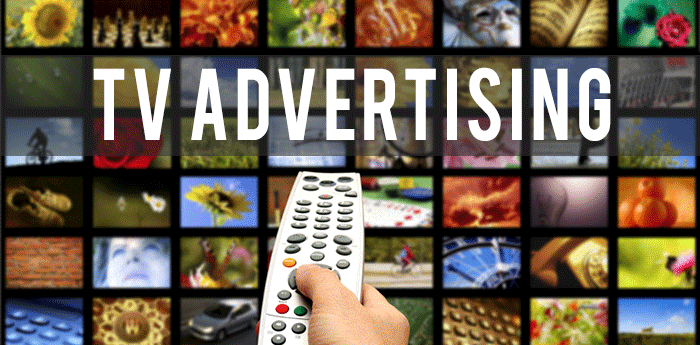 How to Buy a Direct Response Television Advertising Agency
