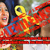 Thinking Pinoy's LeniLeaks Expose On Leni Loida LP Ouster Plot Of President Duterte. You Must Check This Out!