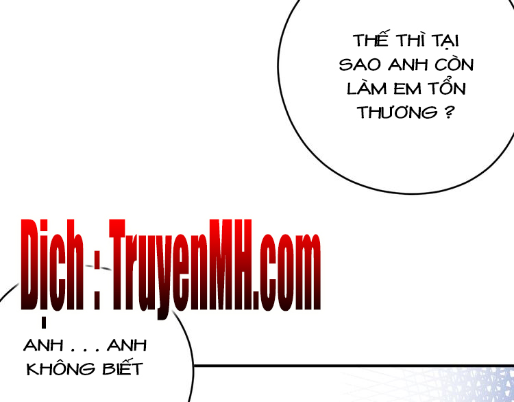 Trùng Sinh Chi Ức Mặc Ảnh Hậu Yêu Thượng Vị chap 7 - Trang 40
