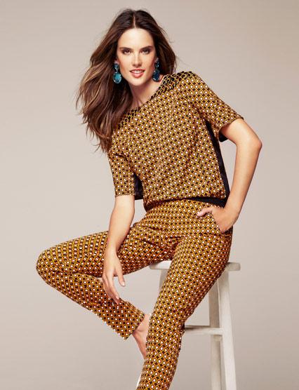 Koton Elbise Modelleri 2014 Abiye Elbise Modelleri Ve Ayakkabı