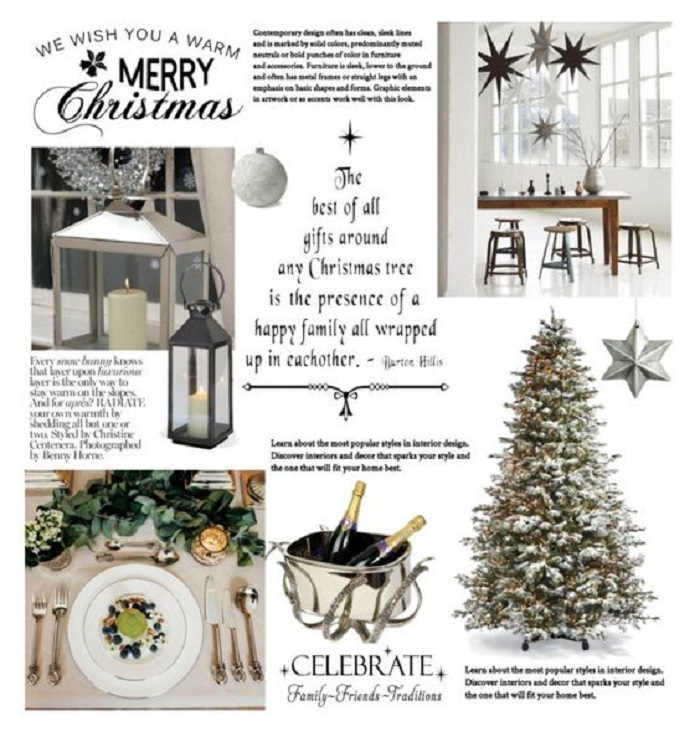 http://www.polyvore.com/we_wish_you_merry_christmas/set?id=213419789
