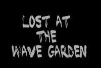 wavegarden lost 03