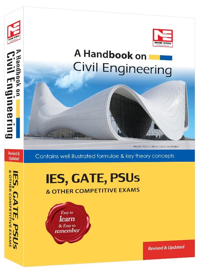 a handbook on civil engineering by made easy erforum