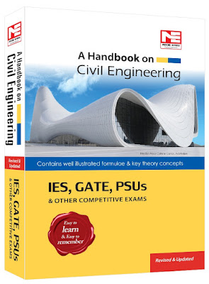 ce-handbook-madeeasy-pdf