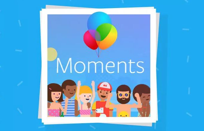 Facebook Moments ferme. Comment exporter mes photos et vidéos ?