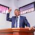 Prefeito Dinha entrega obras em Mapele neste domingo (10)