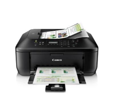 Canon Pixma Mx922 Driver >> Canon Pixma Mx922 Printer Setup And Driver Download Canon Fax Setup