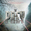From the TBR Pile: The Prey by Thomas Isbell