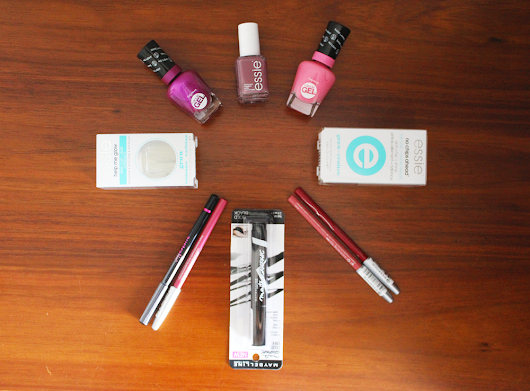 40% Off Priceline Sale Haul