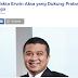 Erwin Aksa Effect