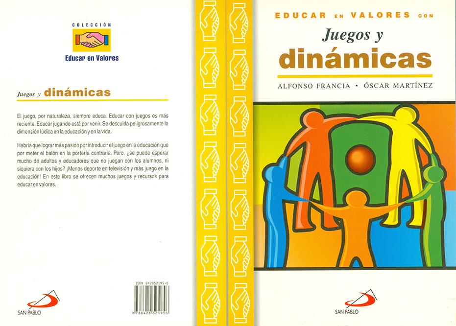 http://www.sanpablo.es/catalogos-editorial