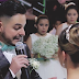 Groom Admits he Loves Someone Else — Points to a Guest and Makes his Bride Cry