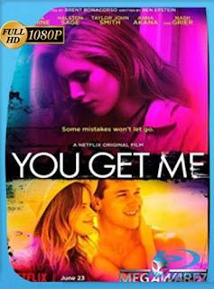 Tu Me Entiendes (2017) HD [1080p] Latino [GoogleDrive] SilvestreHD