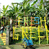 Tiket Masuk Fresh Green 2020 (Mendem Duren) Kuliner Mojokerto | Duyung Trawas Hills