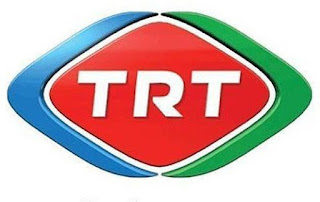 قناة تي آرتي العربية أون لاين Trt Arabic Live