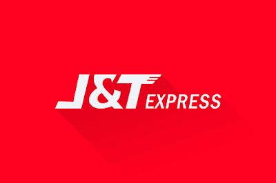 Kumpulan Kode Gateway J&T Express