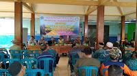 Panitia Pilkades Desa Kretek Paguyangan Terbentuk