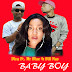 Download New Audio : Diva ft Mr Blue, Roma, Chemical, Bill Nas, Baghdad – Baby Boy Remix { Official Audio }