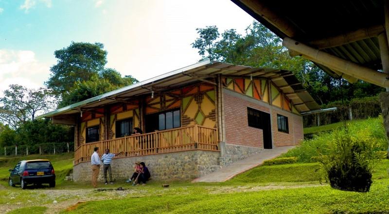 Septiembre 2015 turismo en el huila agencia de viajes - Agencia de viajes diana garzon ...