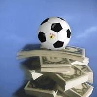 Las apuestas deportivas en España y la Liga BBVA de fútbol