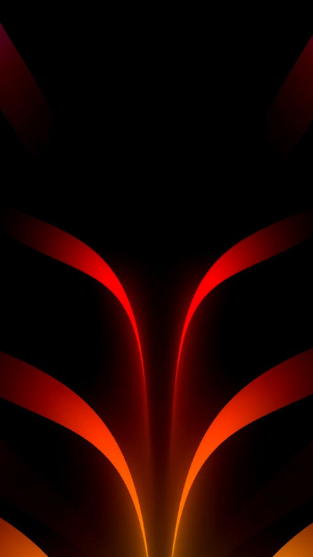 Iphone Abstract Wallpaper All Hd Wallpapers Gallery