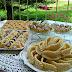 حلويات اللوز بالخطوات المصورة