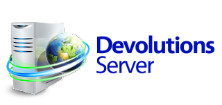 Devolutions Server Platinum 5.0.0.0 Full Version