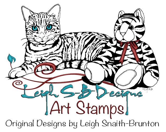 leighsbdesigns.com
