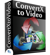 ConvertXtoVideo Ultimate