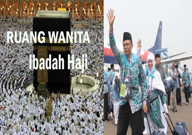 Bolehkah Menyambut Keberangkatan/Kepulangan Jamaah Haji,  Apa Hukumnya???