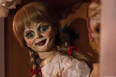 Lendas e mistérios das 11 bonecas amaldiçoadas