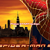 Best PPSSPP Setting Of Spider Man 2 Using PPSSPP Blue or Gold Version.1.4.2.apk