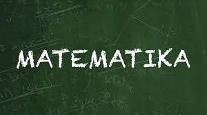 Lowongan Tenaga Pengajar Kursus Matematika di Bandar Lampung
