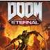 JOGO: DOOM ETERNAL DUBLADO PT-BR + CRACK TORRENT PC