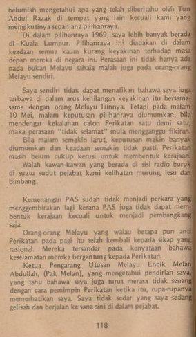 Hiddencam prime minister of malaysia anwar ibrahim