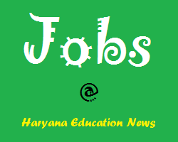 image : HPSC Assistant Professor College Lecturer Recruitment 2016-17 @ Haryana-Education-News