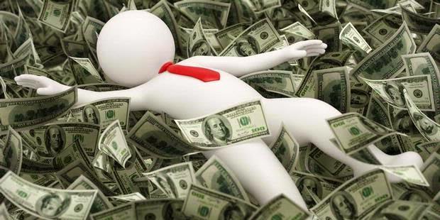Hidup dengan Benar Bisa Menghemat Banyak Uang