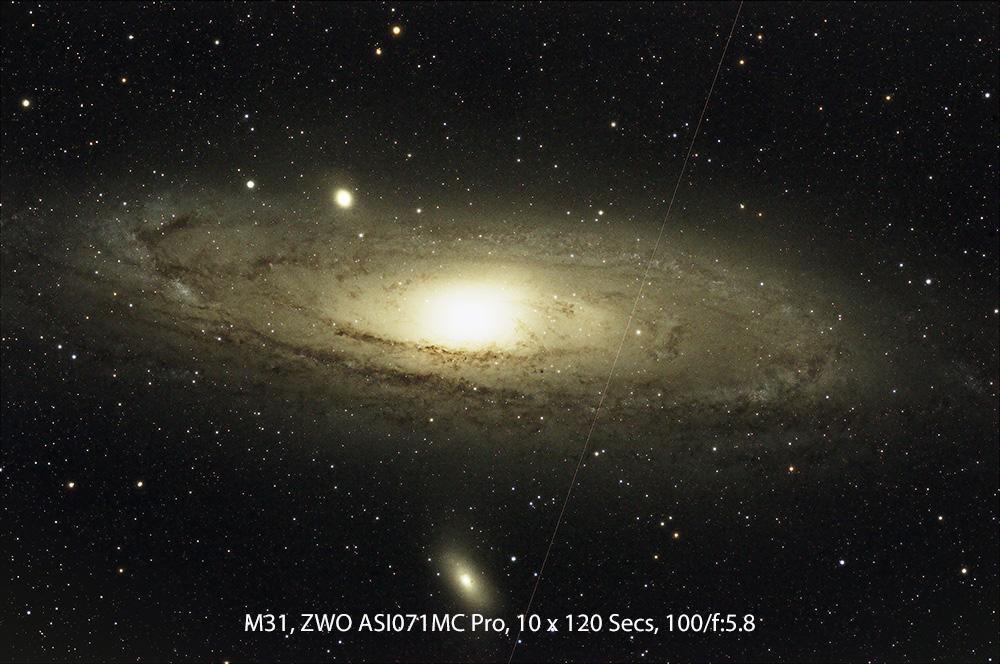 M31_10x120_1000.jpg