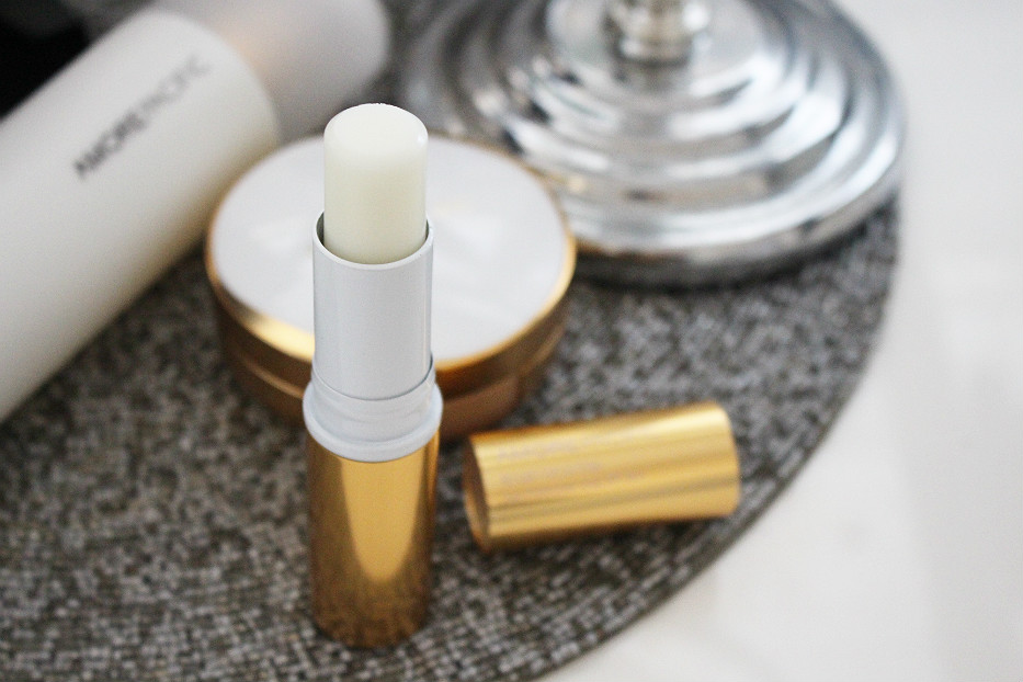 AmorePacific Sun Protection Stick 50+ review