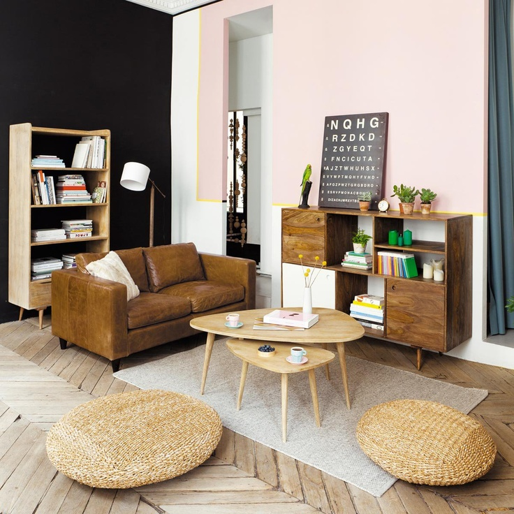 maisons du monde 2013 la tazzina blu. Black Bedroom Furniture Sets. Home Design Ideas