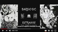 https://www.youtube.com/watch?v=cQOtUXRqP7c&feature=youtu.be