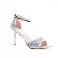 sandale-elegante-sandale-de-ocazie12